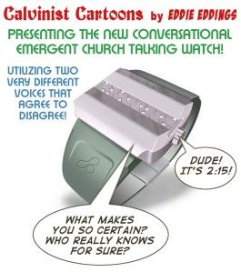 [talking+watch.jpg]
