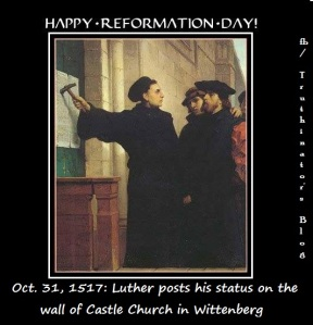 reformation-day-party2