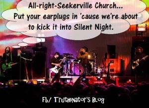 silentnight6